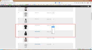 Orbisius Min Max for WooCommerce