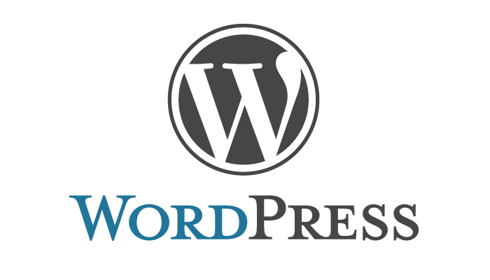 How to Learn WordPress with a Free Subdomain