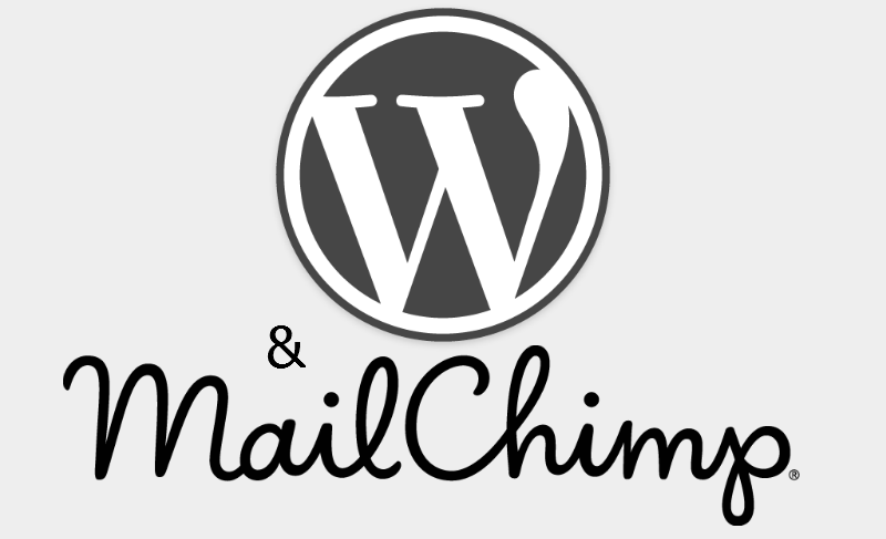 How to Set Up and Use MailChimp List Subscribe Form and Scroll Triggered Boxes WordPress Plugins