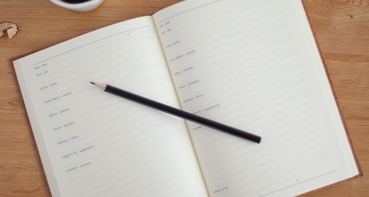 Who Should Write About your SaaS Product?